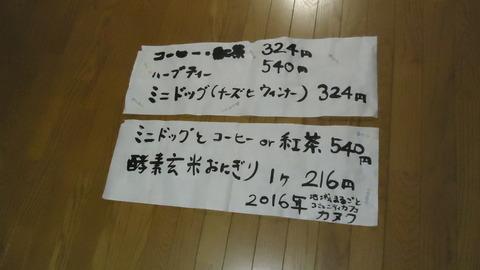 DSC05304