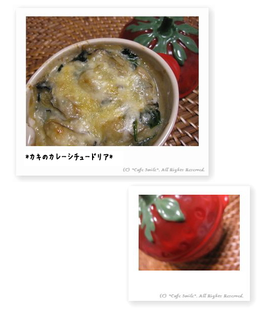 38d95cfb.jpg