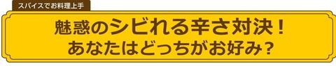 main_toko12 (2)
