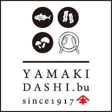 yamakidashibu