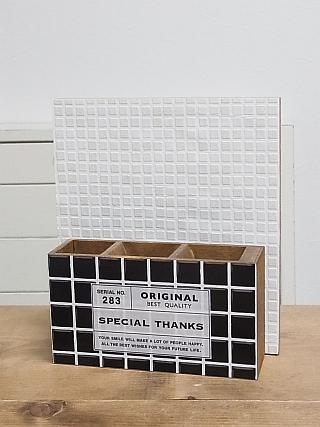RIMG30351