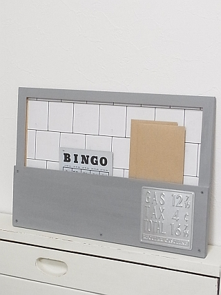 RIMG35481