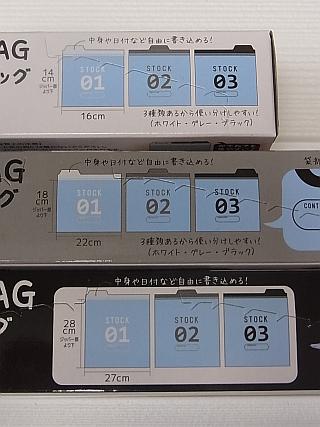 RIMG40213