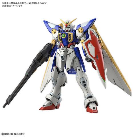 TOY-GDM-5302