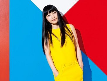 news_header_miwa_art1502