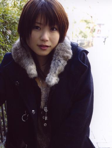 山本紗也加の画像 p1_17