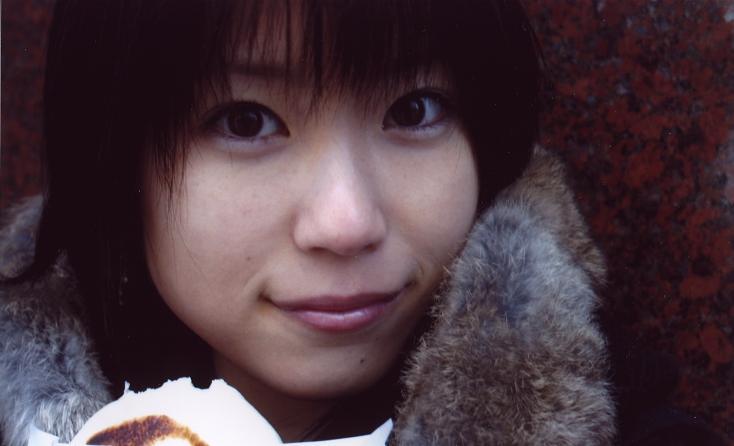 山本紗也加の画像 p1_20