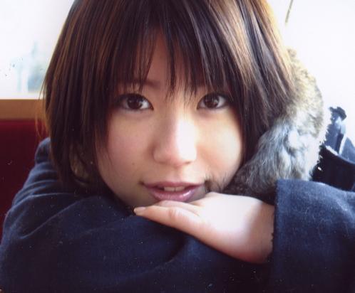 山本紗也加の画像 p1_26