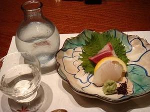 匠庵御膳2011.11.23