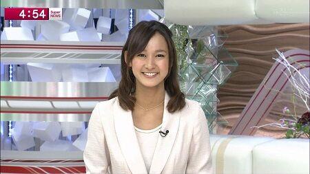 uraguchi-shiho01