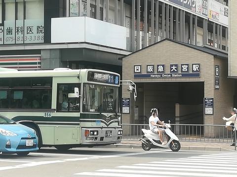 20190526学鉄連新歓_190529_0006