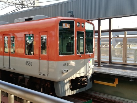 20200315ダイヤ改正調査と武庫川線_200318_0015
