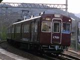 RIMG3143