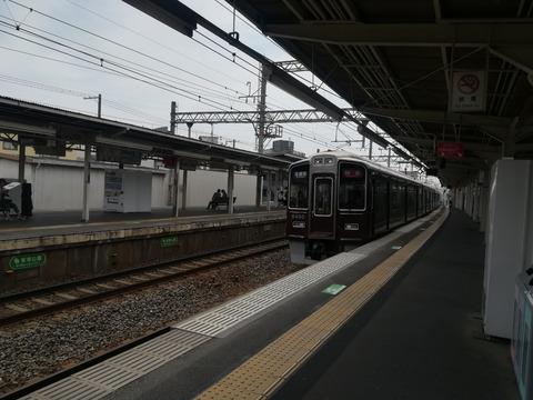 20190526学鉄連新歓_190529_0022