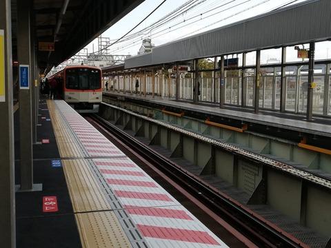 20200315ダイヤ改正調査と武庫川線_200318_0016