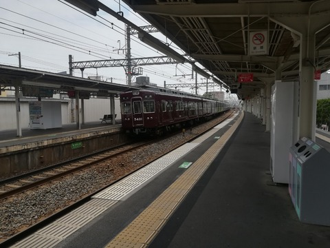 20190526学鉄連新歓_190529_0020