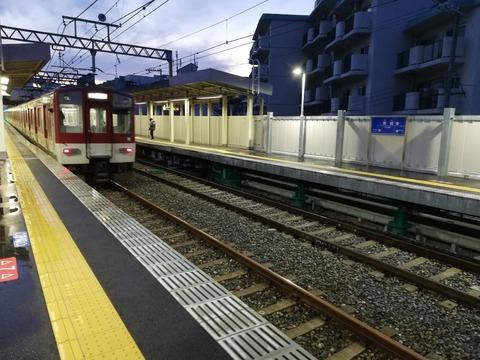 20200315ダイヤ改正調査と武庫川線_200318_0001