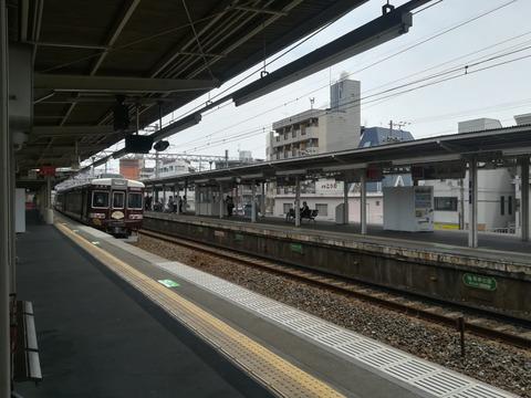 20190526学鉄連新歓_190529_0026