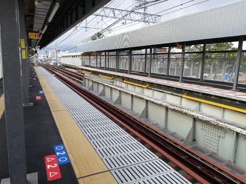 20200315ダイヤ改正調査と武庫川線_200318_0017