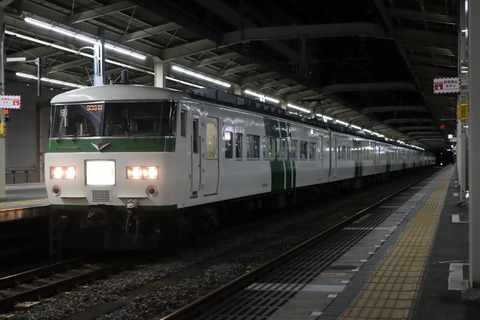 IMG_5323