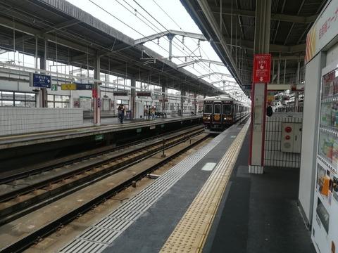 20190526学鉄連新歓_190529_0018
