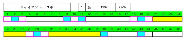 増尾昭一ショックコマ_02