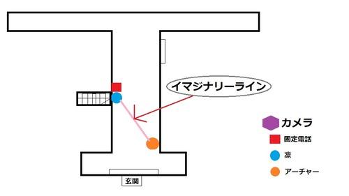 fate見取り図4