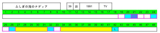 増尾昭一ショックコマ_03