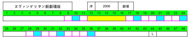 増尾昭一ショックコマ_04