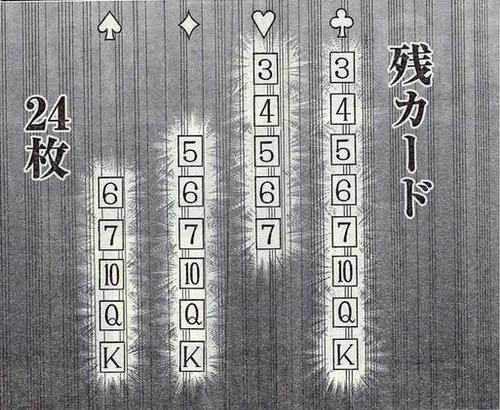 53566d899e510fb3b47b18e8de33c895d0430c8e