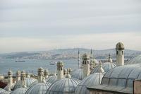 istanbul-2857195_640