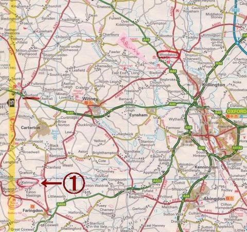 8イギリス地図7-2縮小