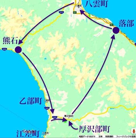 2地図のコピー2