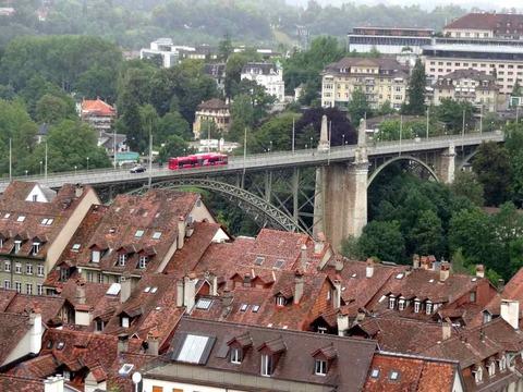 7DSC08041コルンハウス橋