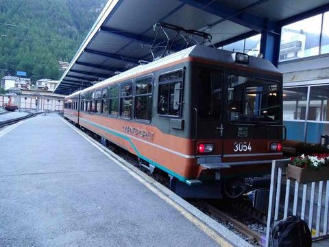 2DSC05035