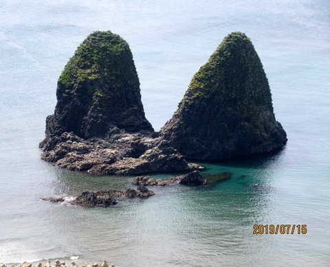 10IMG_7109三本杉岩