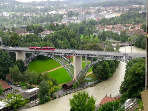 6DSC08028キルヒェンフェルト橋