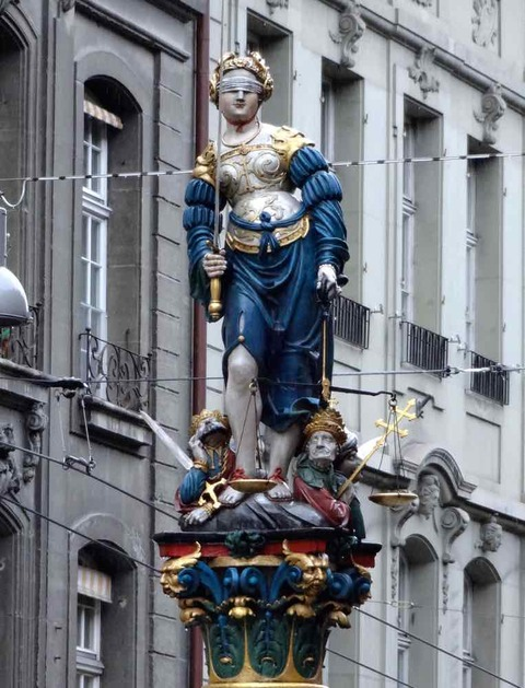 1DSC07822正義の女神の泉