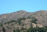 大山20080102