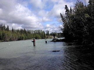 釣り風景1