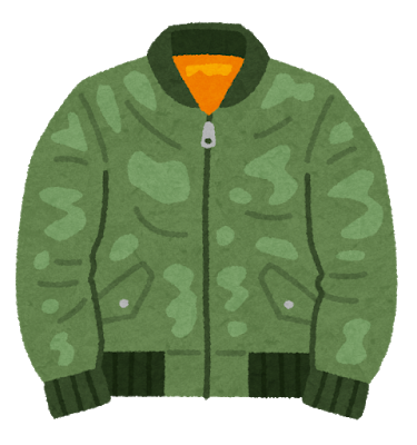fashion_flight_jacket