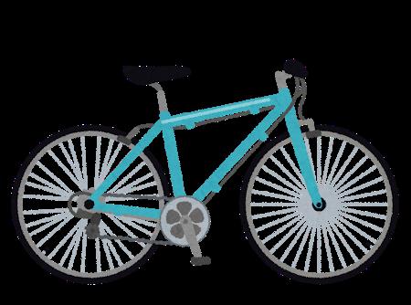 bicycle_cross_bike