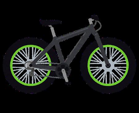 bicycle_fatbike