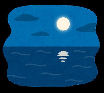 ocean_night