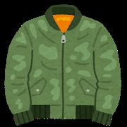 fashion_flight_jacket