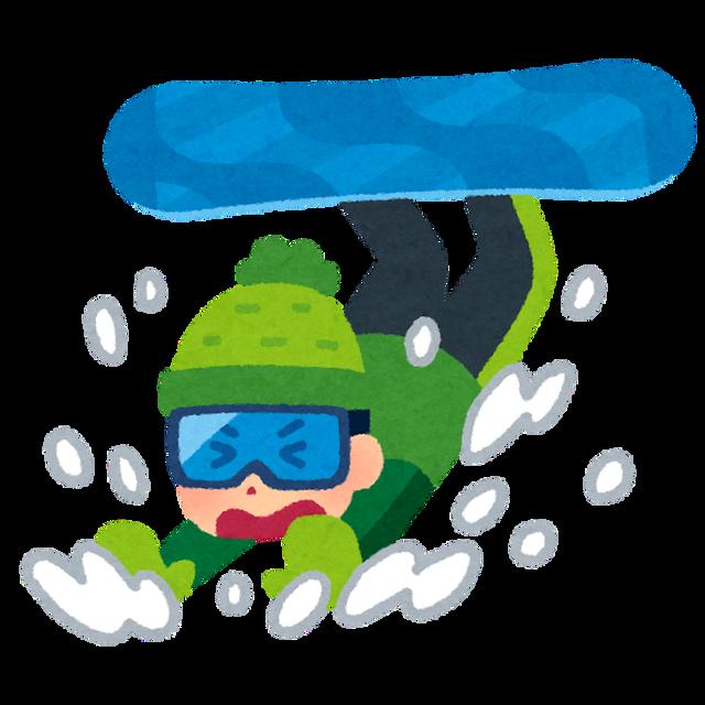 jiko_snow_snowboard