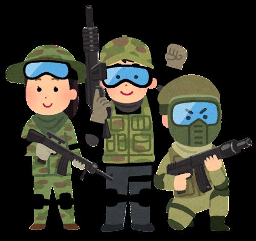 survival_game (1)