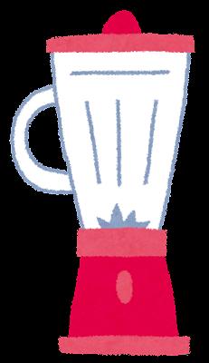 cooking_mixer_blender