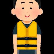 swimming_life_jacket_man