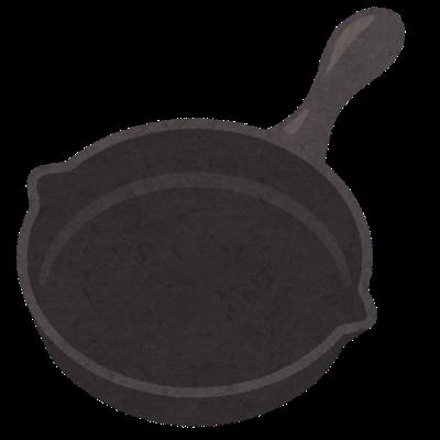 cooking_skillet